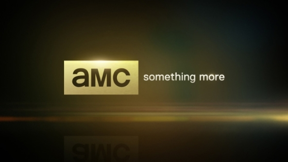 amc-something-more-hed-2013