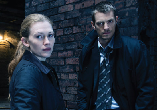 killing-season-3-mireille-enos-joel-kinnanman-linden-holder